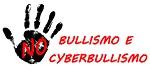 STOP AL BULLISMO E AL CYBERBULLISMO